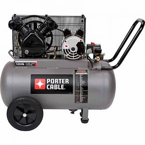 best 20 air compressor for the money