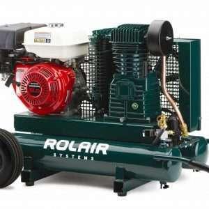 7722HK28 compressor