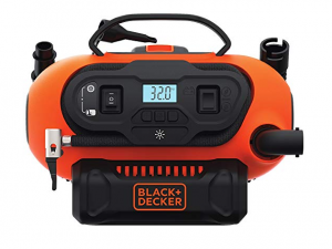 Black+Decker BDINF20C 20V MAX
