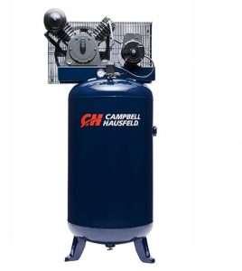 Campbell Hausfeld Air Compressor (HS5180)