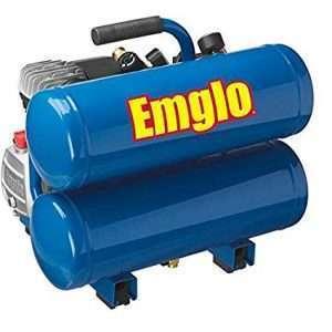 emglo E810-4VR