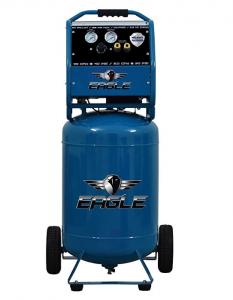 Eagle EA 6500
