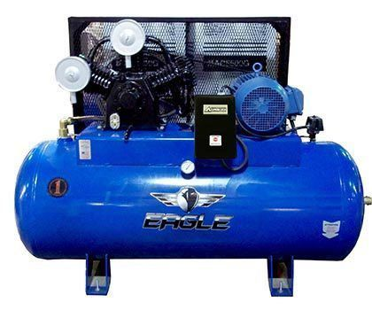 best eagle air compressors