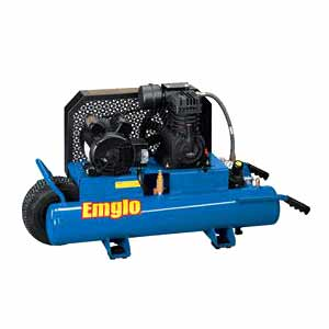 10 Best Emglo Air Compressors Reviewed With Buyers Guide Emglo Air Compressor Switch Wiring Diagram on electric water heater wiring diagram, a/c compressor wiring diagram, air compressor magnetic starter wiring diagram, 98 ford explorer wiring diagram, kawasaki 4 wheeler wiring diagram, air ride compressor wiring diagram, ford seat wiring diagram,