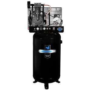 Industrial Air IV5048055 V
