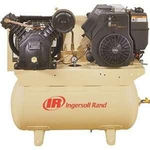 Ingersoll Rand 2475F14G Portable Air Compressor
