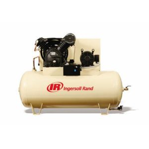Ingersoll Rand 2545E10-P Stationary Air Compressor