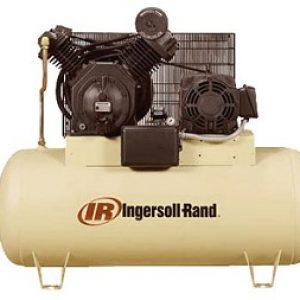 Ingersoll Rand 7100E15-VP Stationary Air Compressor
