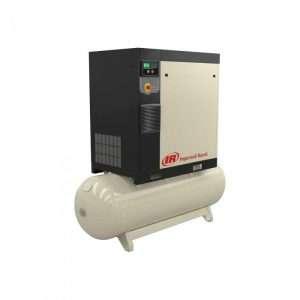 Ingersoll Rand R5.5i-145 Rotary Screw Air Compressor