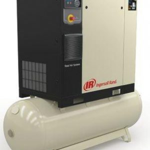 Ingersoll Rand R7.5i-TAS-135 Rotary Screw Air Compressor