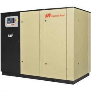 Ingersoll Rand RS30i-A103-TAS Rotary Screw Air Compressor