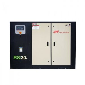 Ingersoll Rand RS30i-A110 Rotary Screw Air Compressor