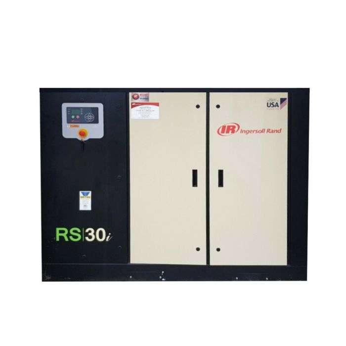Ingersoll Rand RS30i-A110 Rotary Screw Air Compressor