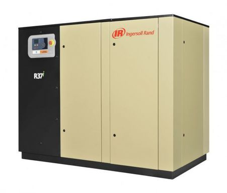 Ingersoll Rand RS30i-A118-TAS Rotary Screw Air Compressor 184 CFM