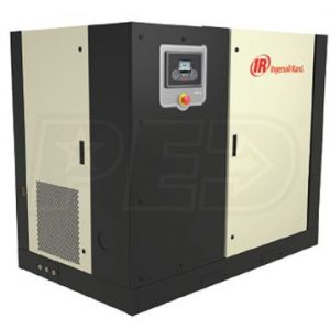 Ingersoll Rand RS37i-A110 Rotary Screw Air Compressor 50 HP
