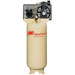 Ingersoll Rand SS5L5 Single Stage Portable Air Compressor