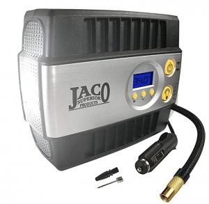 Jaco SmartPro Digital Inflation Pump