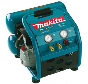 Makita MAC2400 Big Bore 2.5