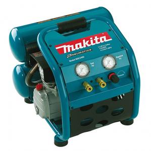 Makita MAC2400 Big Bore 2.5 HP