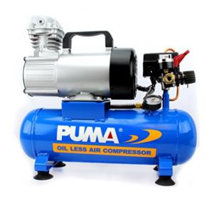 Puma Industries PD1006