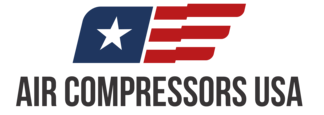 Air Compressors USA