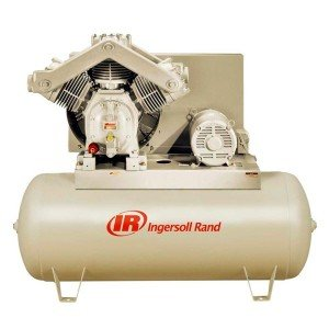 ingersoll-rand-15te15-p-stationary-air-compressor