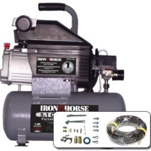 iron-horse-ihhd103l-ak-hand-carry-air-compressor-1-hp-hot-dog