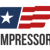 AircompressorsUSA Team