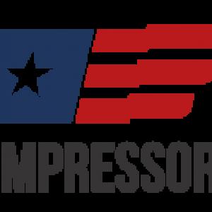 AircompressorsUSA Team