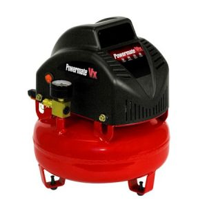 mini air compressor Gallons