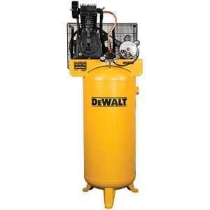 Best 2 Stage Air Compressor