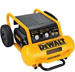 DEWALT D55146 4-1