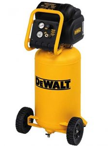 DEWALT D55168 225 PSI