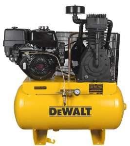 DeWalt DXCMH1393075
