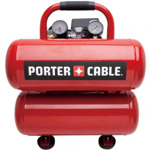 Porter-Cable PCFP02040R 1.1