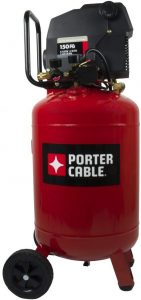 Porter Cable PXCMF220VW