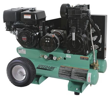 Top 10 Welder Generator Air Compressor Combos [Detailed Buyers Guide]