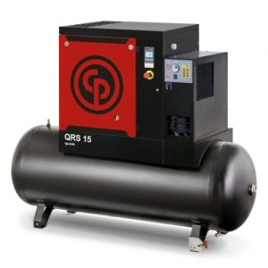 Best Rotary Screw Air Compressors