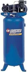 CAMPBELL HAUSFELD VT6275
