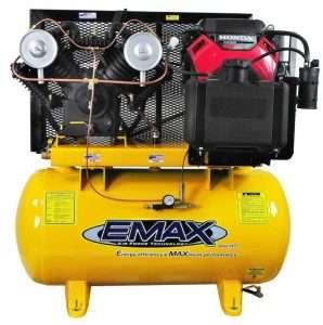 E max EGES1860ST