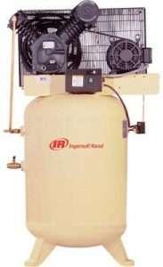 Ingersoll-Rand IRT45465770