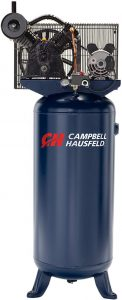 XC602100 – Campbell Hausfeld
