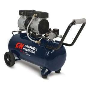Best Campbell Hausfeld Air Compressors