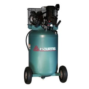 Best Thirty Gallon Air Compressor