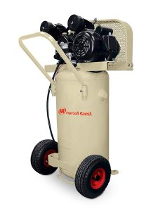 Best Thirty Gallon Air Compressor