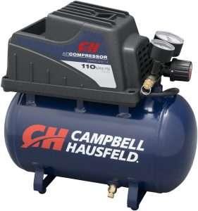 Campbell Hausfeld FP209000AV
