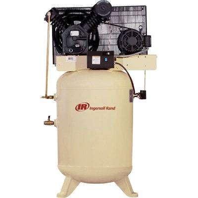 Ingersoll Rand IRT45465770 Compressor