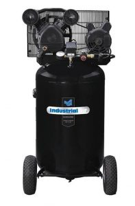 Best 30-gallon Air Compressor For Use With A Plasma Cutter