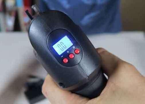 Air-Hawk-Pro-Digital-gauge-with-LED