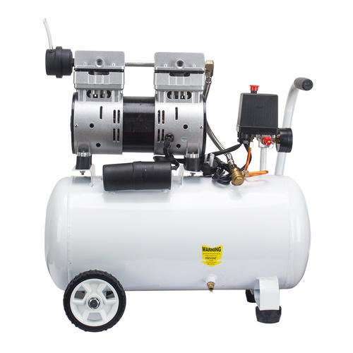 Best Oil Free Air Compressors
